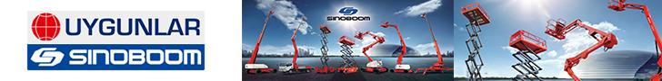 Sinoboom